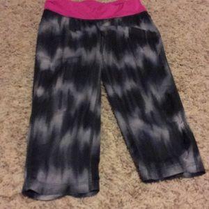 Pants - Unique leggings